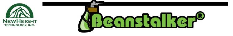 NHT & Beanstalker